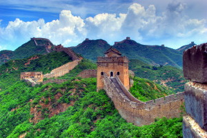 china_great_wall