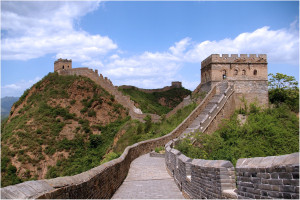 great-china-wall